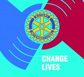 Rotary International 2013-2014