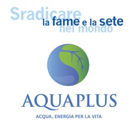Aqua Plus Rotary